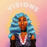 Visions — AJIA