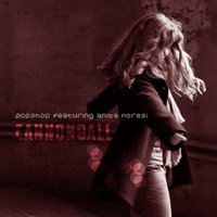 Cannonball — Popshop feat. Anita Moresi