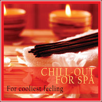 Chill-out for Spa (For Cooliest Feeling) — сборник