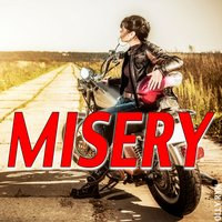 Misery (A Tribute to Maroon 5) — Olly Ryn