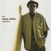 The Lenny White Collection — Lenny White, The Essence All Stars, Urbanator