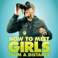 How to Meet Girls from a Distance — сборник