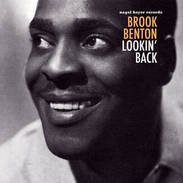 Lookin' Back — Brook Benton