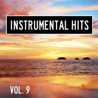 Instrumental Hits, Vol. 9 — Cover Heroes
