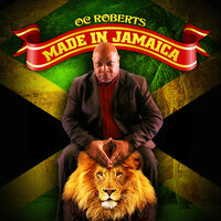 Made In Jamaica — O.C. Roberts