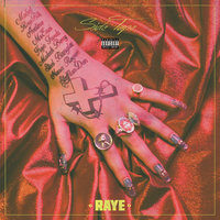 Side Tape — Raye