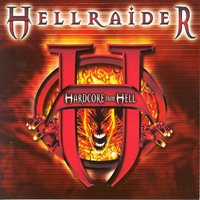 Hellraider (Hardcore from Hell) — сборник