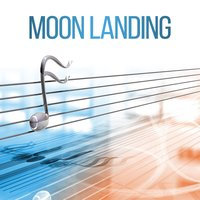 Moon Landing - Long Journey, Interesting Read, Nice Mood, Cool Band, Jazz and Easy — Smooth Jazz Band