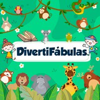 Divertifábulas — Divertifábulas