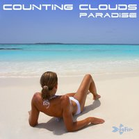 Paradise — Counting Clouds