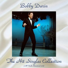 The Hit Singles Collection — Bobby Darin