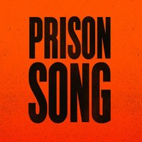 Prison Song — Matt Sassari