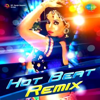Hot Beat Remix — сборник