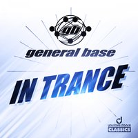 In Trance — general base