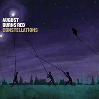 Constellations — August Burns Red