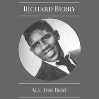 All the Best — Richard Berry