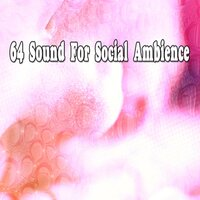 64 Sound for Social Ambience — Nature Sounds Nature Music