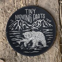 For the Sake of Brevity / Fish Bowl — Tiny Moving Parts