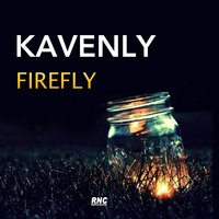 Firefly — Kavenly