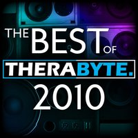 The Best of Therabyte 2010 — сборник