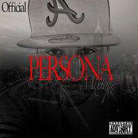 Persona Mixtape — Official