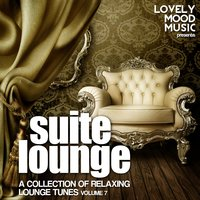 Suite Lounge, Vol. 7 — сборник