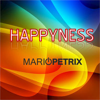 Happyness — Mario Petrix