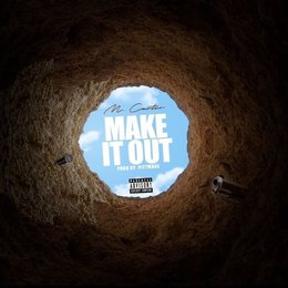Make It Out — M. Carter