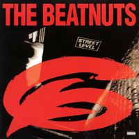 Street Level — The Beatnuts