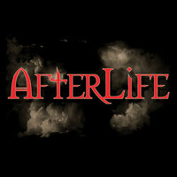 Afterlife — Steve Miller, Afterlife
