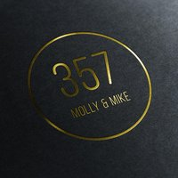 Molly & Mike — 357
