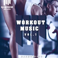 Workout Music, Vol. 1 — сборник