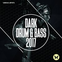 Dark Drum & Bass 2017 — сборник