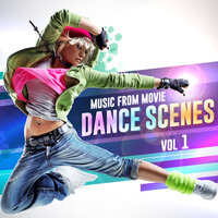 Music from Movie Dance Scenes Vol 1 — Soundtrack Wonder Band