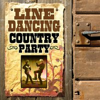 Line Dance Country Party — The Nashville Riders