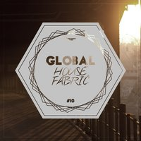Global House Fabric, Pt. 10 — сборник