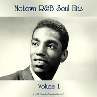 Motown R&B Soul Hits Vol. 1 — сборник