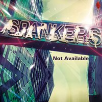 Not Available — Spankers