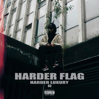 Harder Flag — Harder Luxury 93