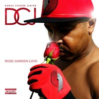 Rose Garden Love — Daniel Cooper Junior