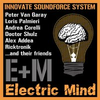 E+M Electric Mind — сборник