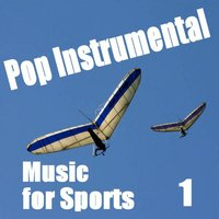 Music for Sports 1 — сборник