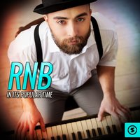 RnB In Its Popular Time — Уильям Уолтон, The Vocal Masters