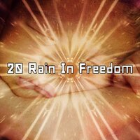 20 Rain In Freedom — Thunderstorms