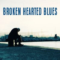 Broken Hearted Blues — сборник