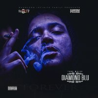 Diamond Blu — Tank Malvo