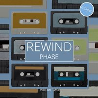 Rewind Phase, Vol. 2 — сборник