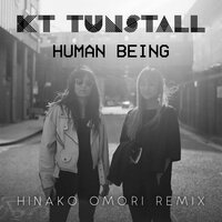 Human Being — KT Tunstall