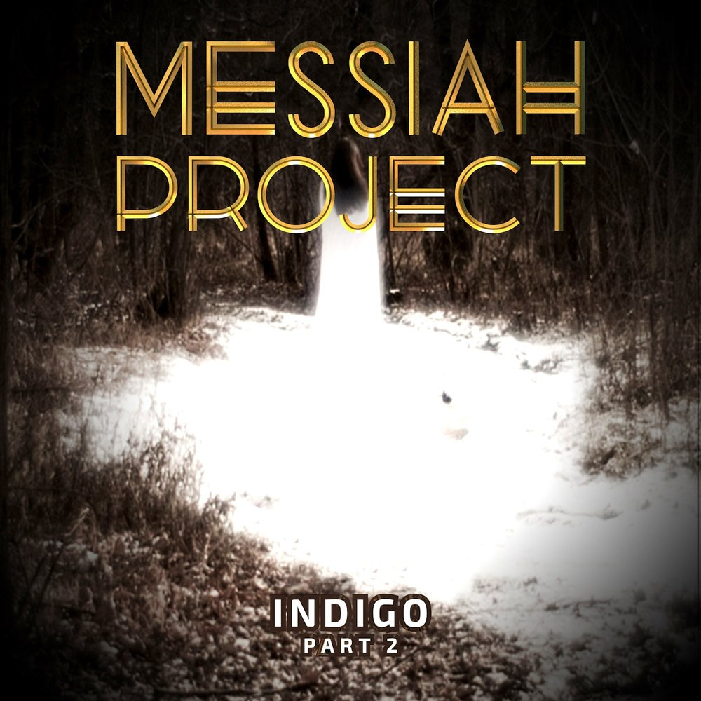 project messiah