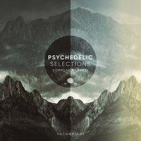 Psychedelic Selections (Compiled by Banel) — Banel